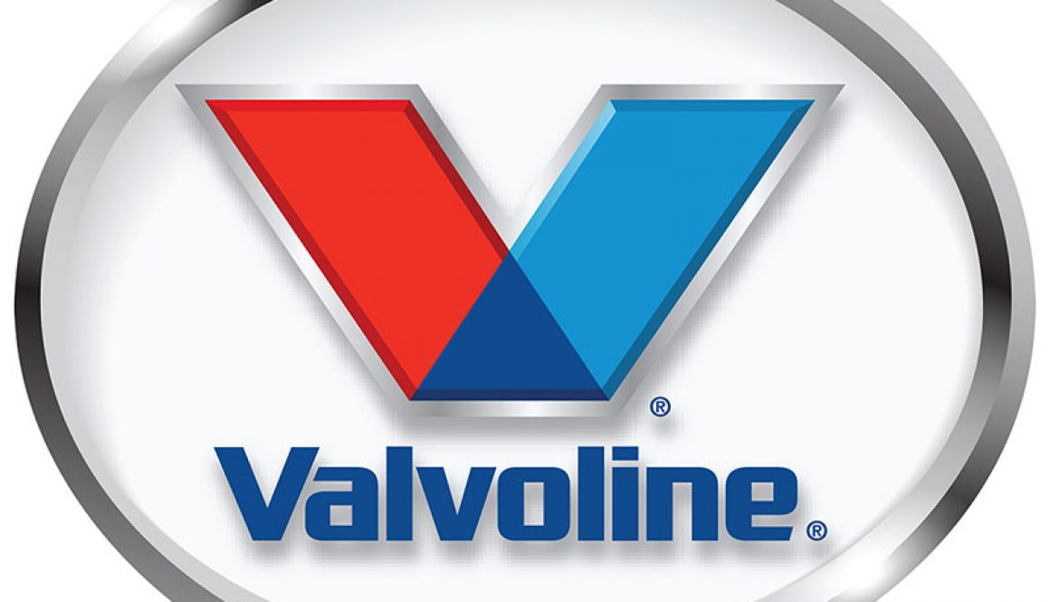 Valvoline to Remain on Board with KMS