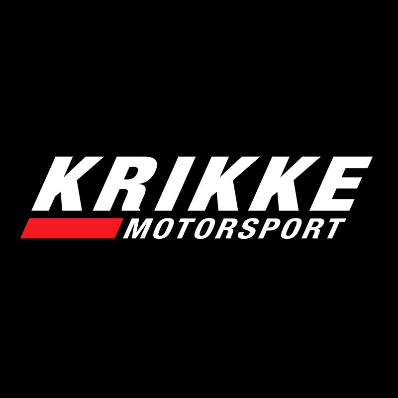 KMS Reveal 2018-19 Season Sponsors
