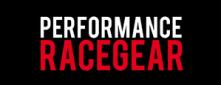 racegear-slide