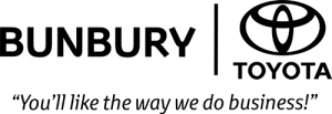 lrg-bunbury-1