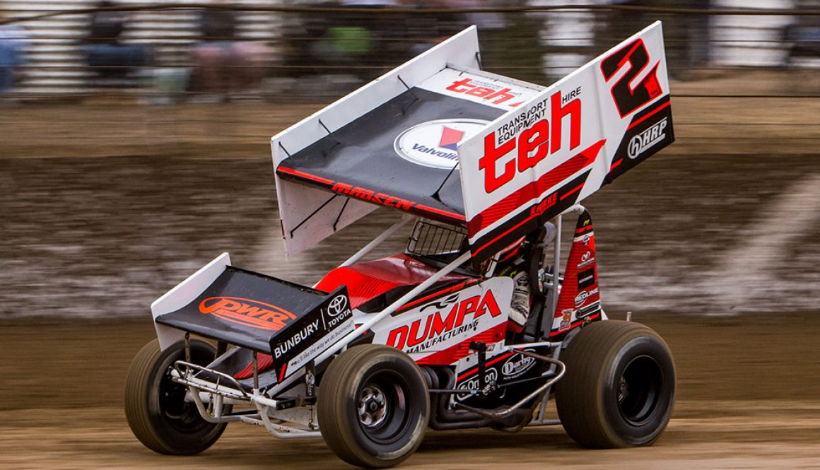 7-6-2019-Kerry-Madsen---Blackjack-Co
