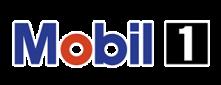 mobil-1-slide