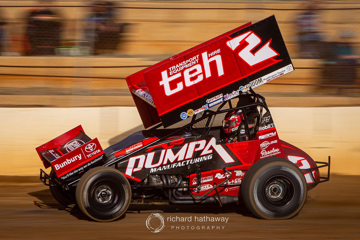 1-3-2021-Dayne-Kingshott-and-Bunbury-Speedway