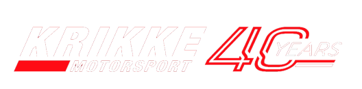 Krikke Motorsport