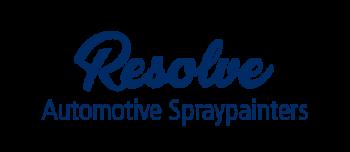 resolve-spraypainting-lrg