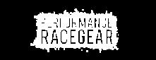 white-P-RACEGEAR